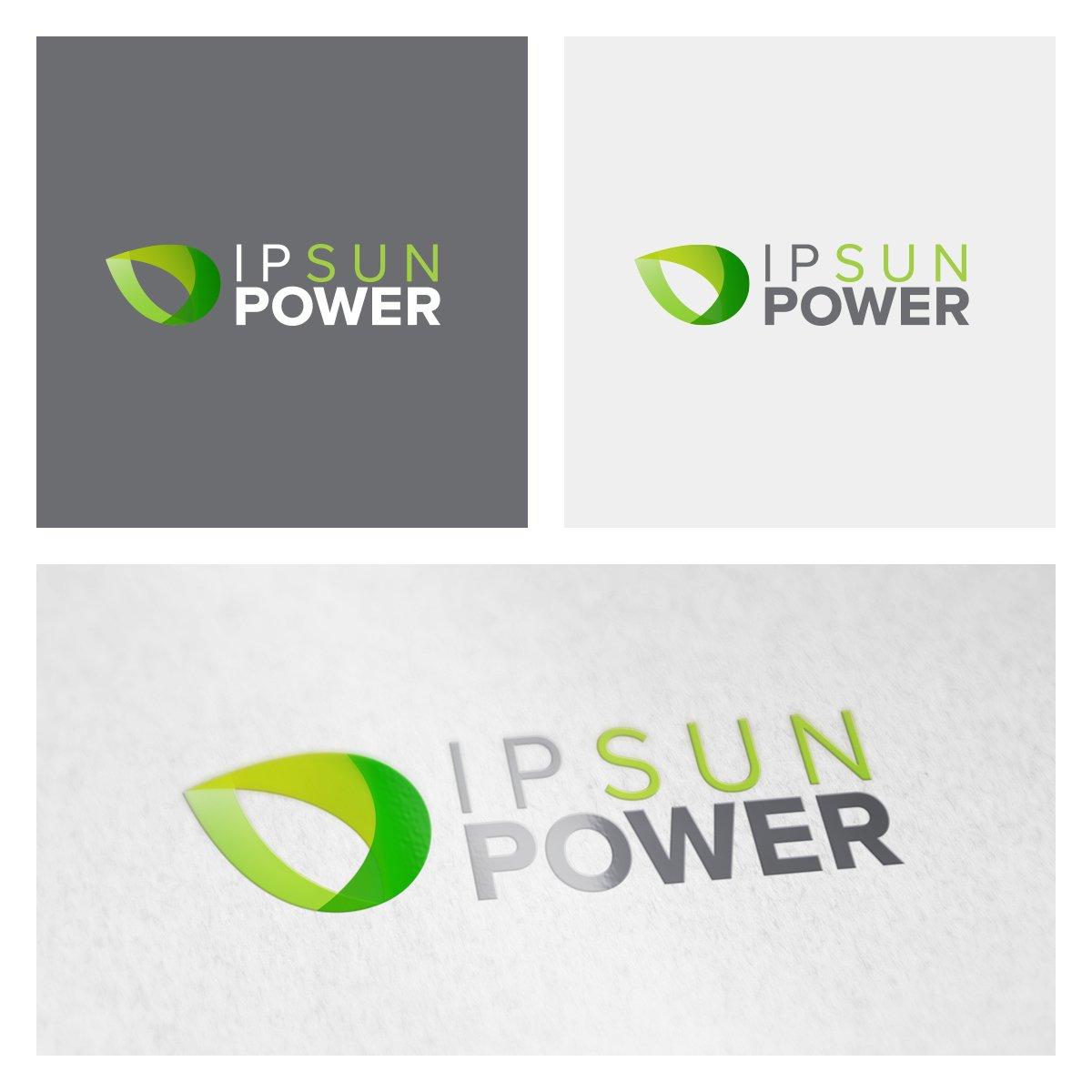 ipsun-power-multiple