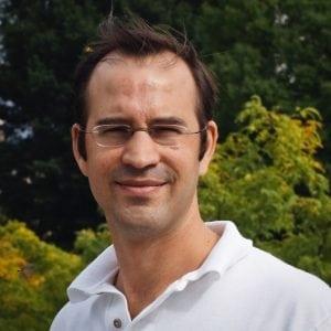 Hervé Billiet