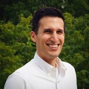 Joe Marhamati
