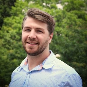 Carson McLean profile picture