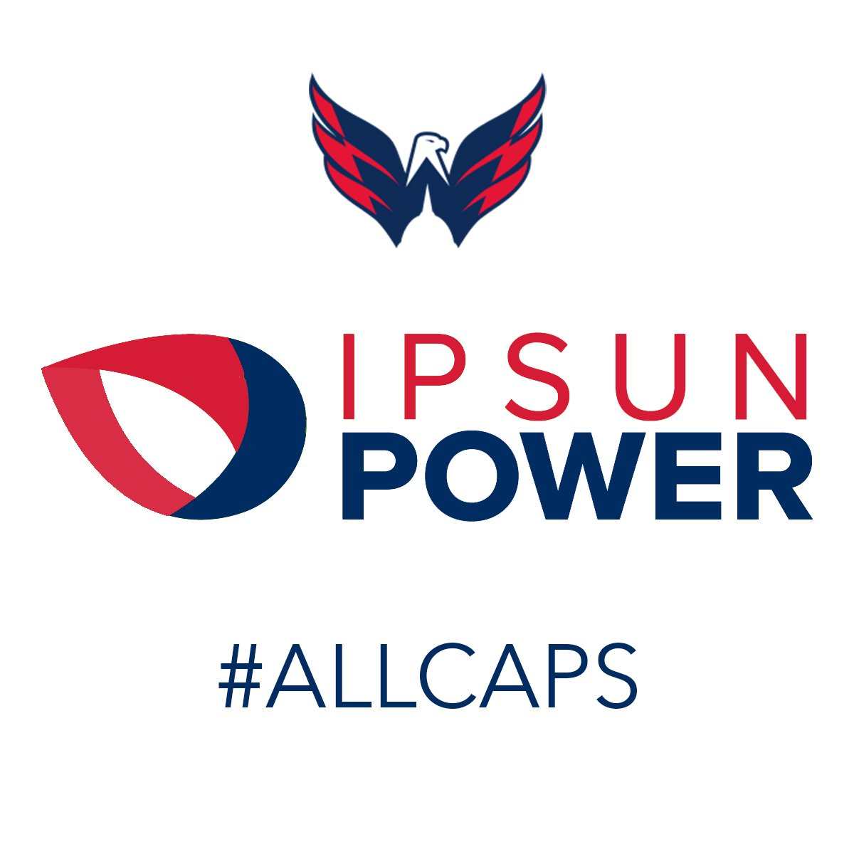Updated caps_ipsun logo