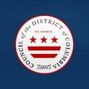 District of Columbia logo