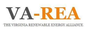 Virginia renewable energy alliance