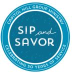 Sip And Savor - Event to help Homelessness in Washington DC