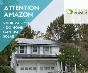 amazon_residential_solar_md_va_dc_graphic