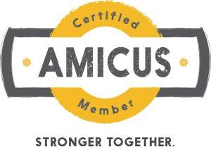 Amicus - Solar Cooperative